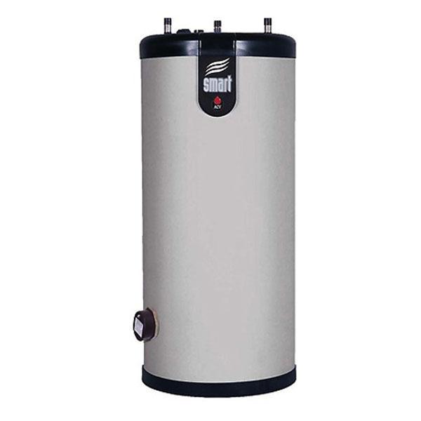 Накопительный водонагреватель ACV Smart 210