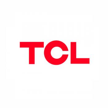 Сплит-система TCL TAC-18HRA/GA