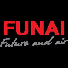 Funai